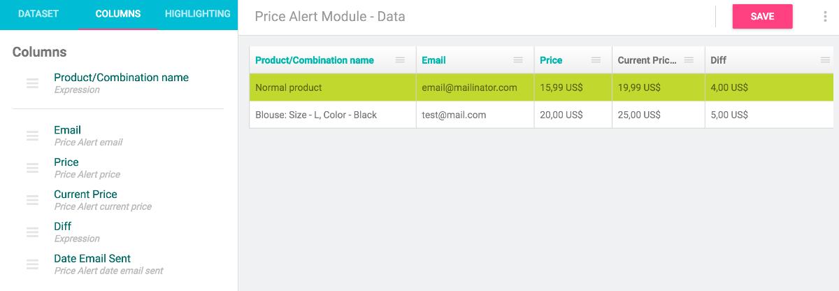price-alert-list.png